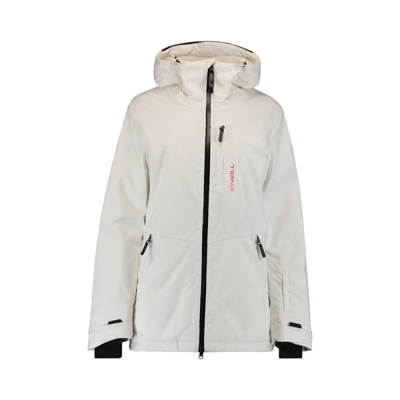 Apo Snow Jacket