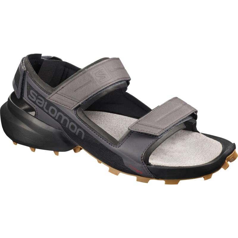 Men's Speedcross Sandal