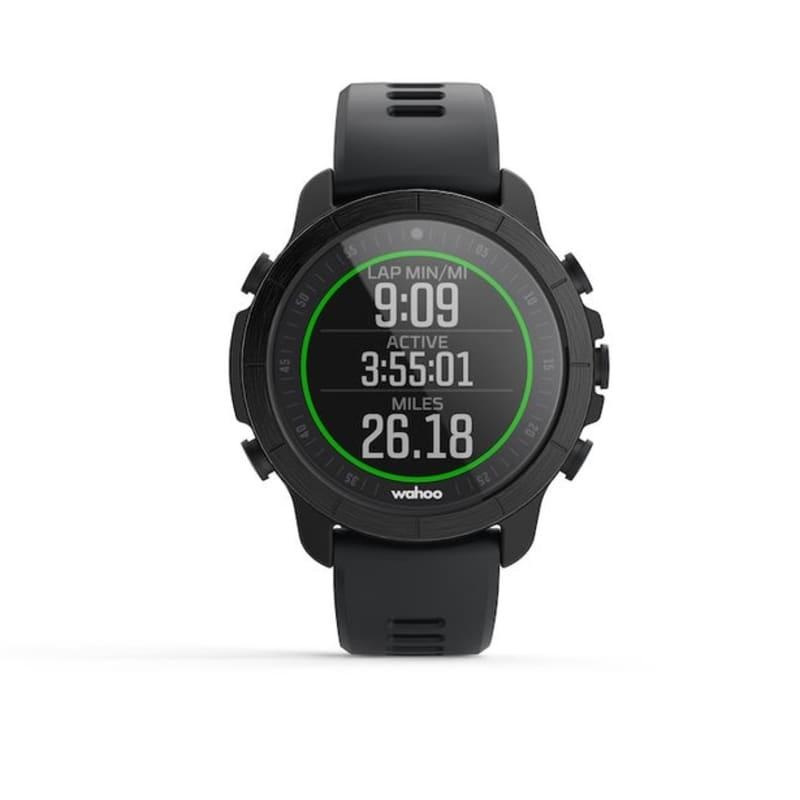 Elemnt Rival Multi-Sport Gps Watch