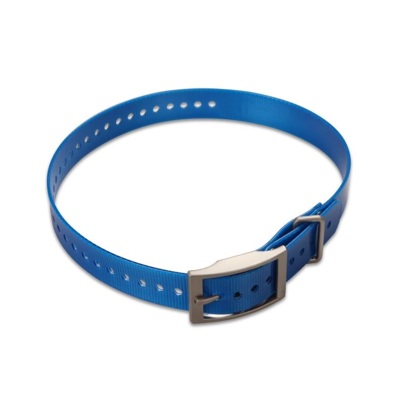 1-inch Collar Straps