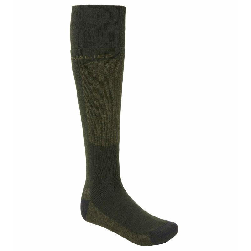 High Boot Sock