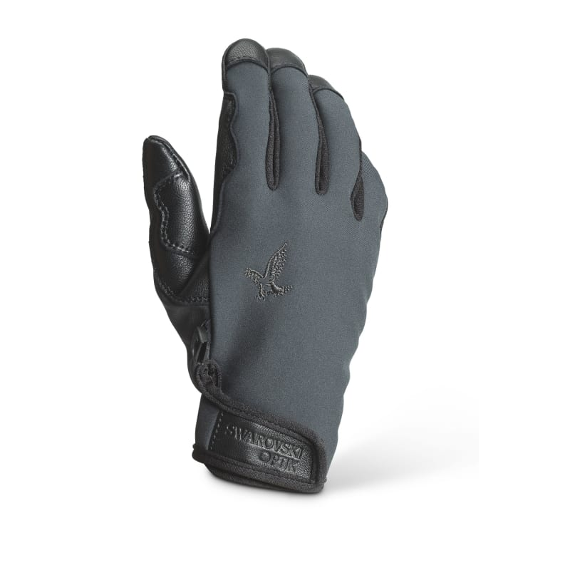 Gp Gloves Pro