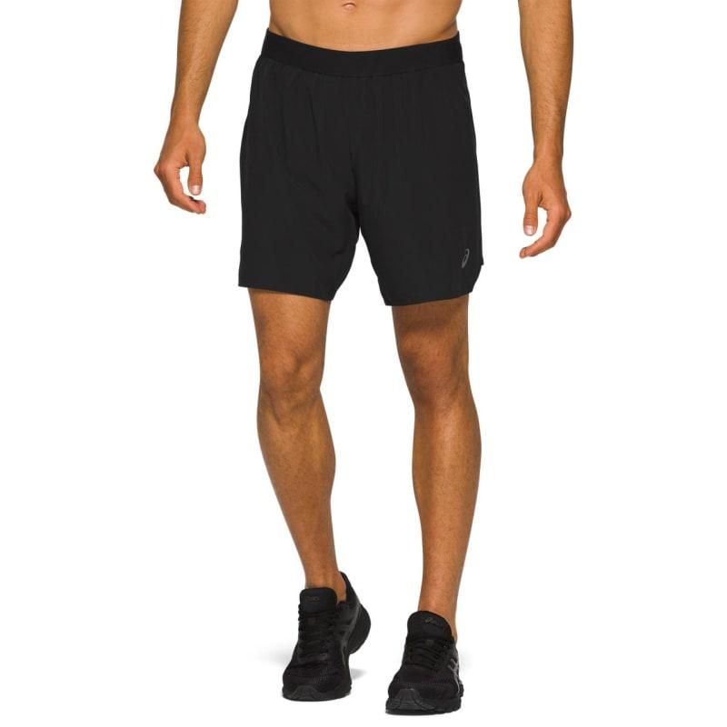 Men's Road 2-in-1 7in Shorts