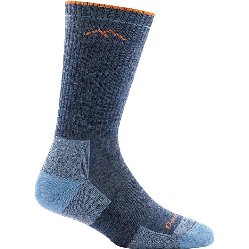 Women's Hiker Boot Sock Cushion