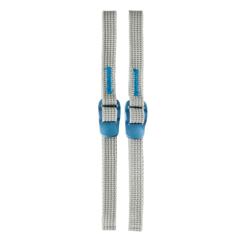 Alloy Buckle Accessory Strap 10mm/1,5m