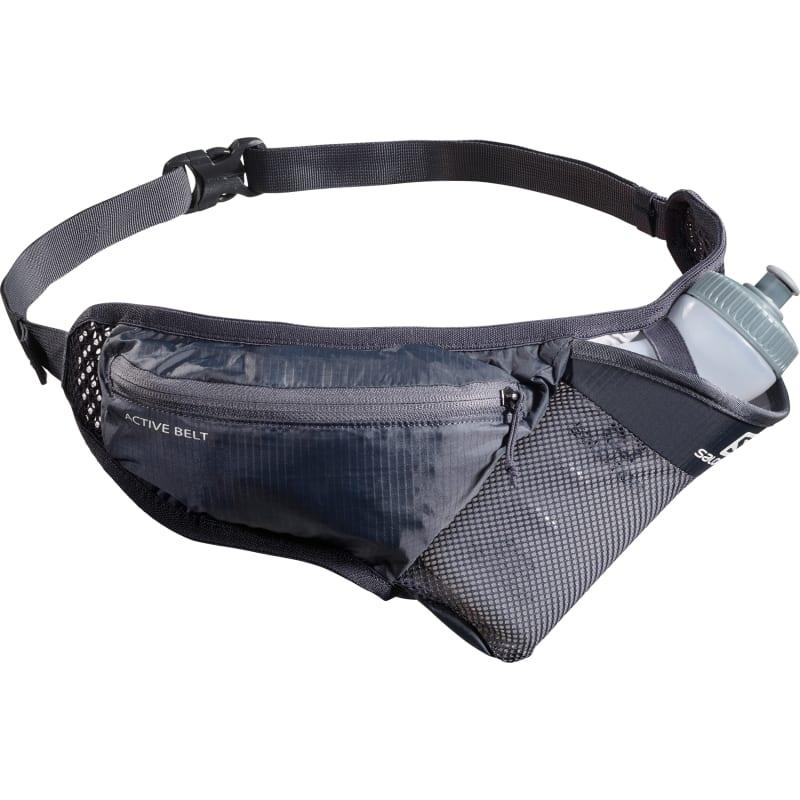 Active Belt