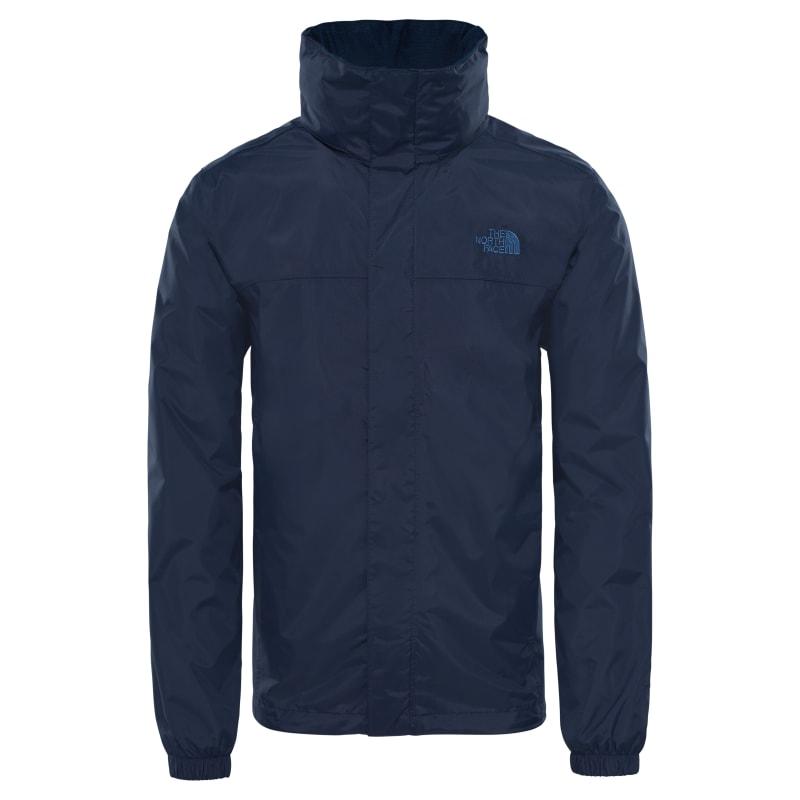 Men's Resolve II Jacket