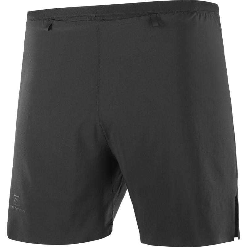 Men's Sense 5'' Shorts