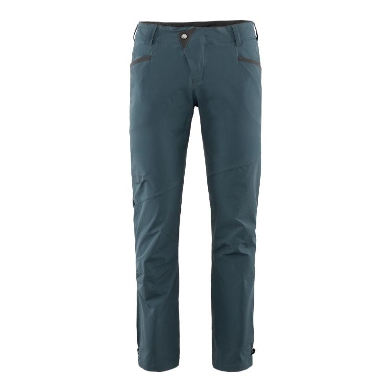 Vanadis 2.0 Pants Men's