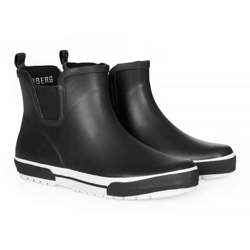 Bergen Men's Low Boot