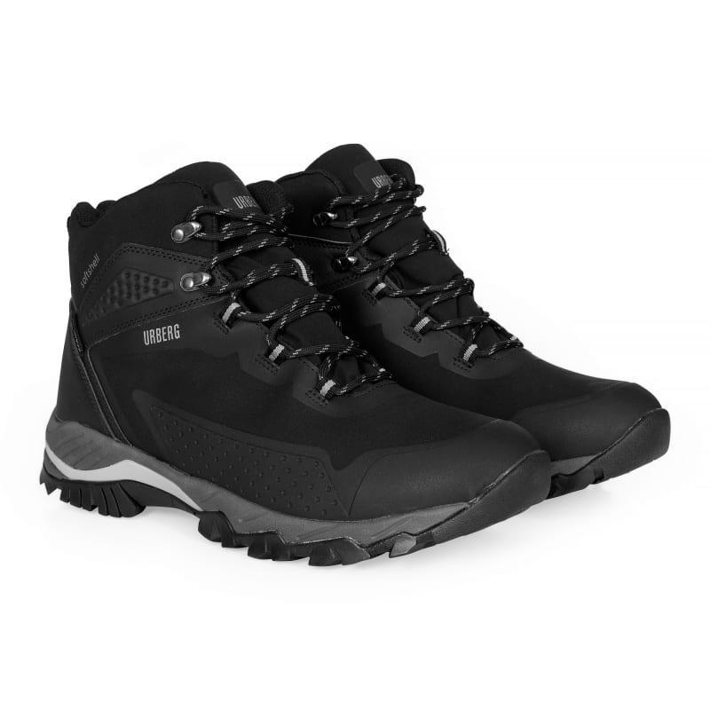 Molde Outdoor Boot Men's