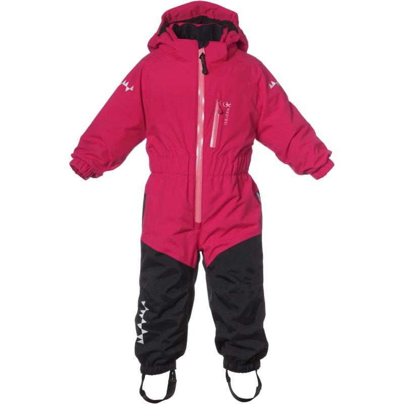 Penguin Snowsuit