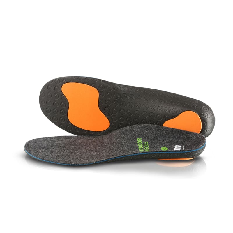 Outdoor Insole