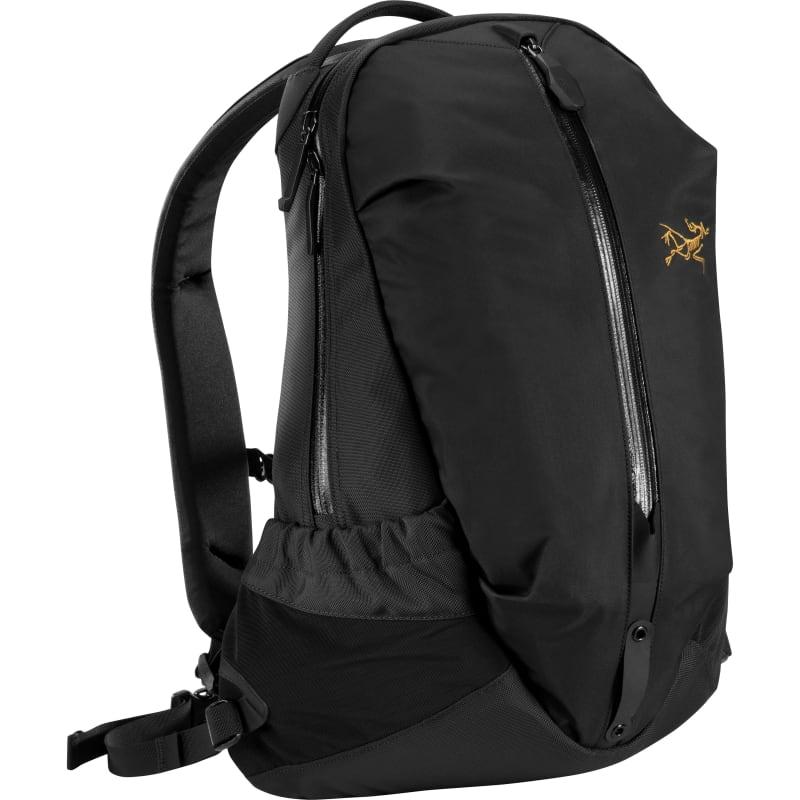 Arro 16 Backpack