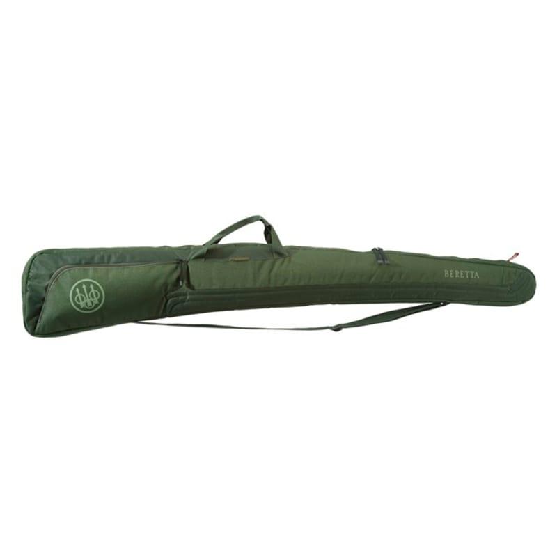 B-wild Gun Case 140cm