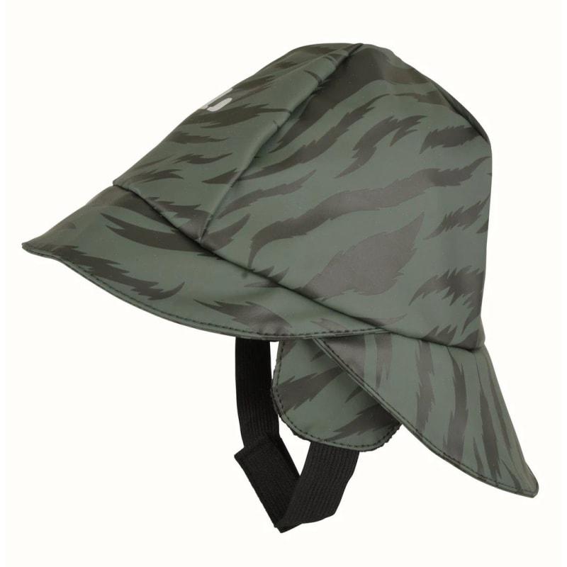 Örebro Rain Hat