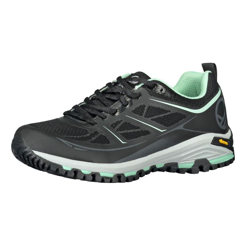 Bolt Low Women's Walking Shoe