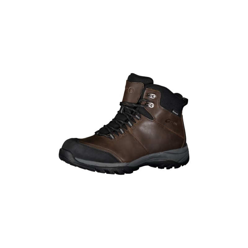 Canyon Dx Mid Hiking Boot