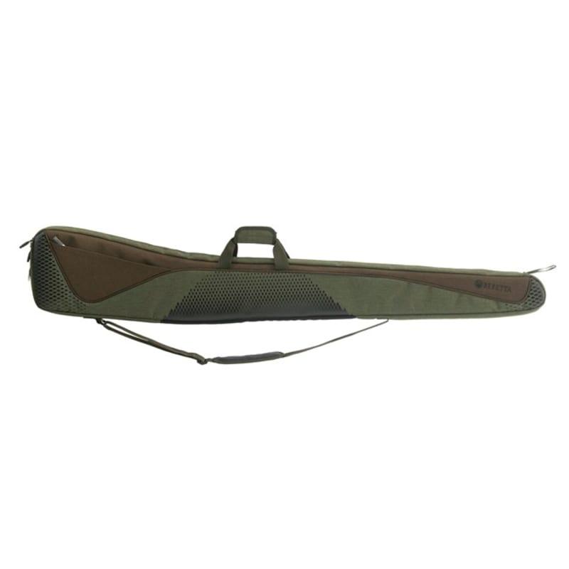 Hunter Tech Gun Case 129cm