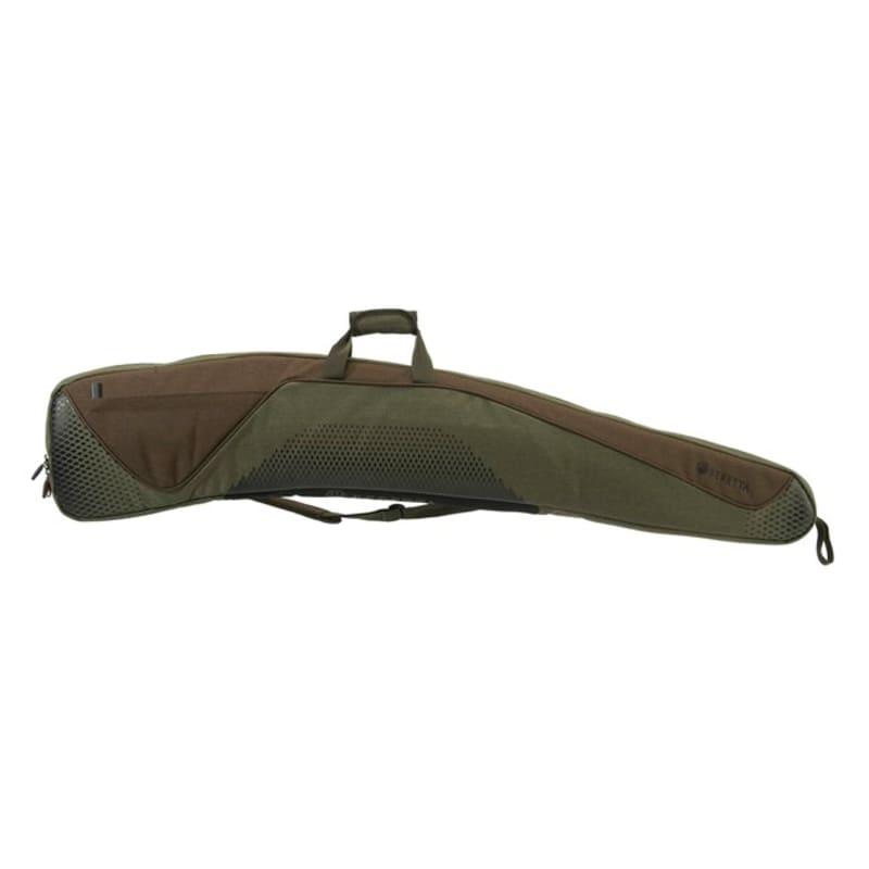 Hunter Tech Rifle Case 132cm