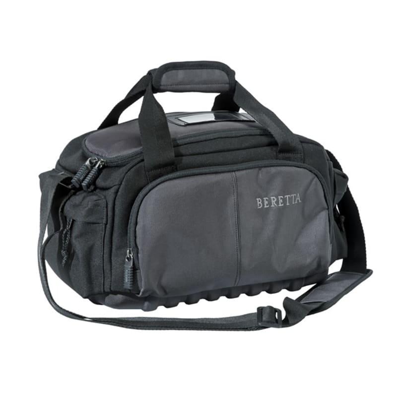 Light Transformer Medium Cartridge Bag