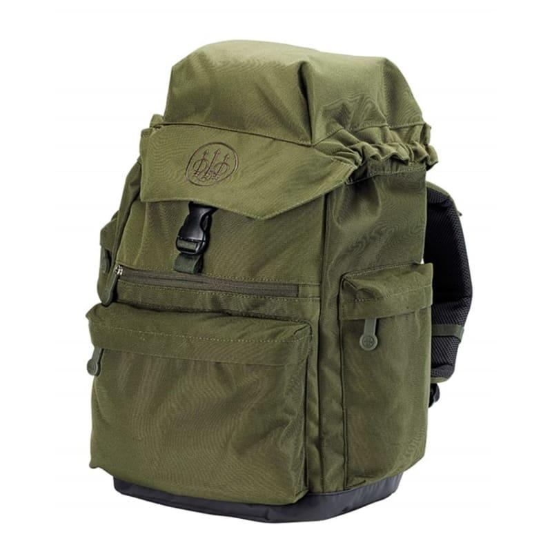 25 Litres Backpack