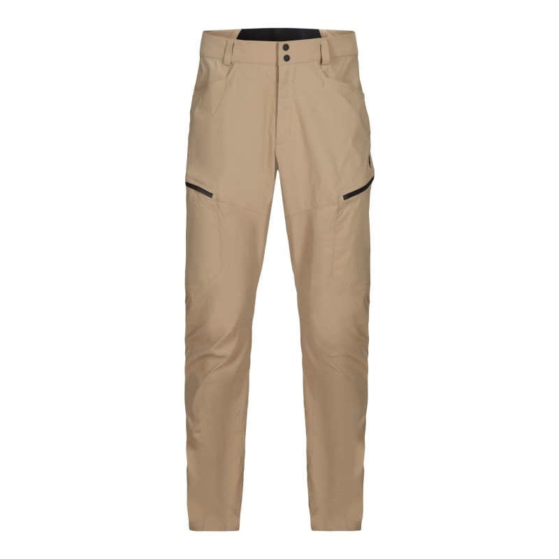 Men's Iconiq Cargo Pant
