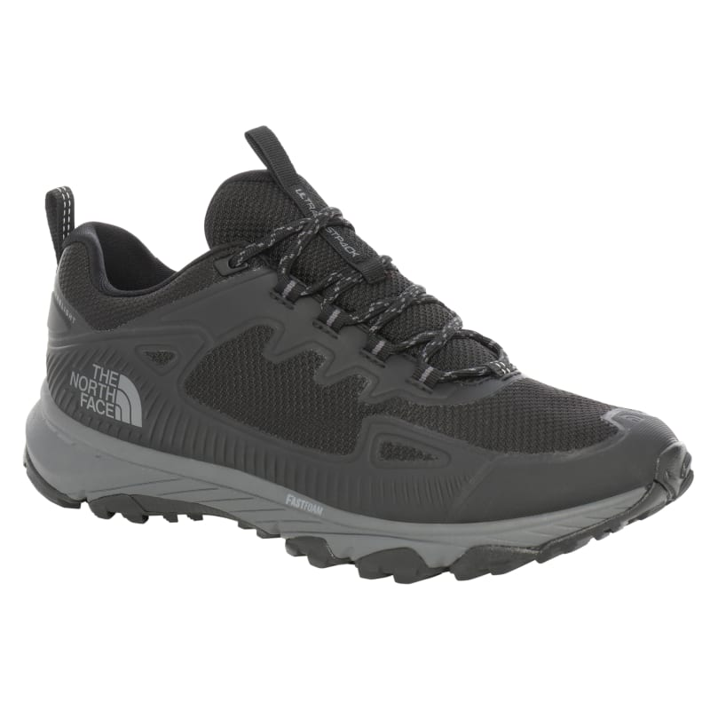Men's Ultra Fastpack IV FutureLight