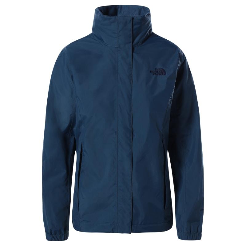 Women's Resolve II Jacket