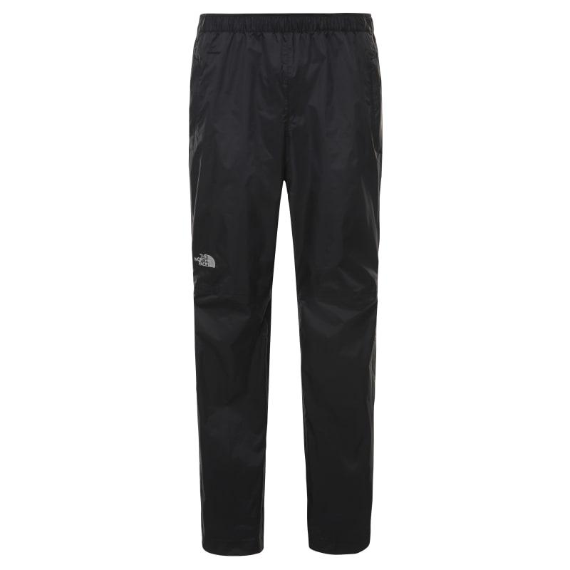 Men's Venture 2 1/2 Zip Pant