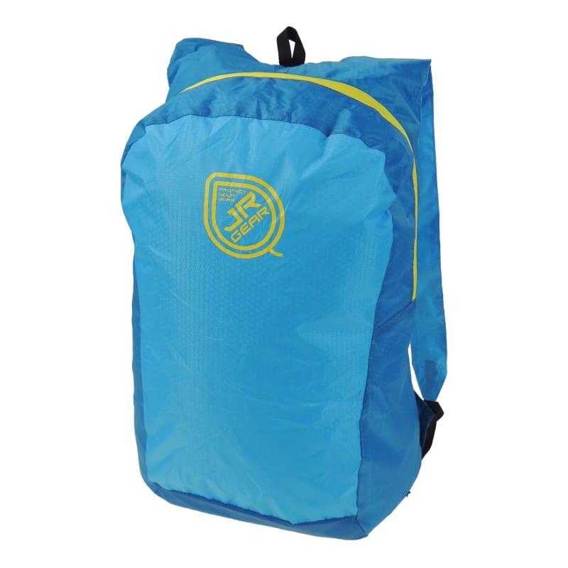 Back Pack In Pocket 20 L