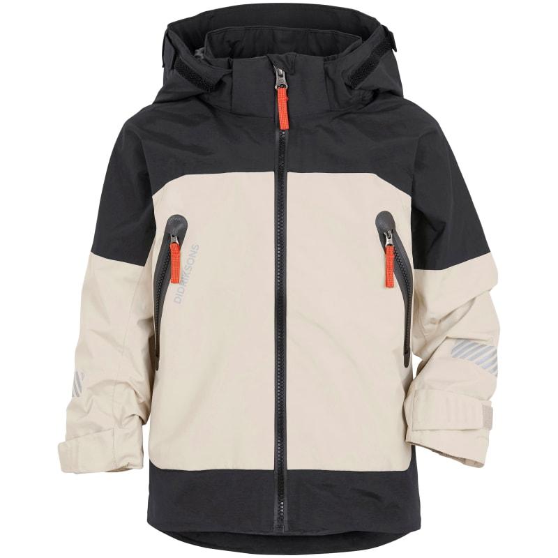 Ash Kids Jacket