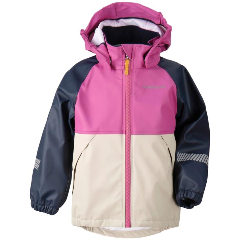 Pike Kids Galon Jacket