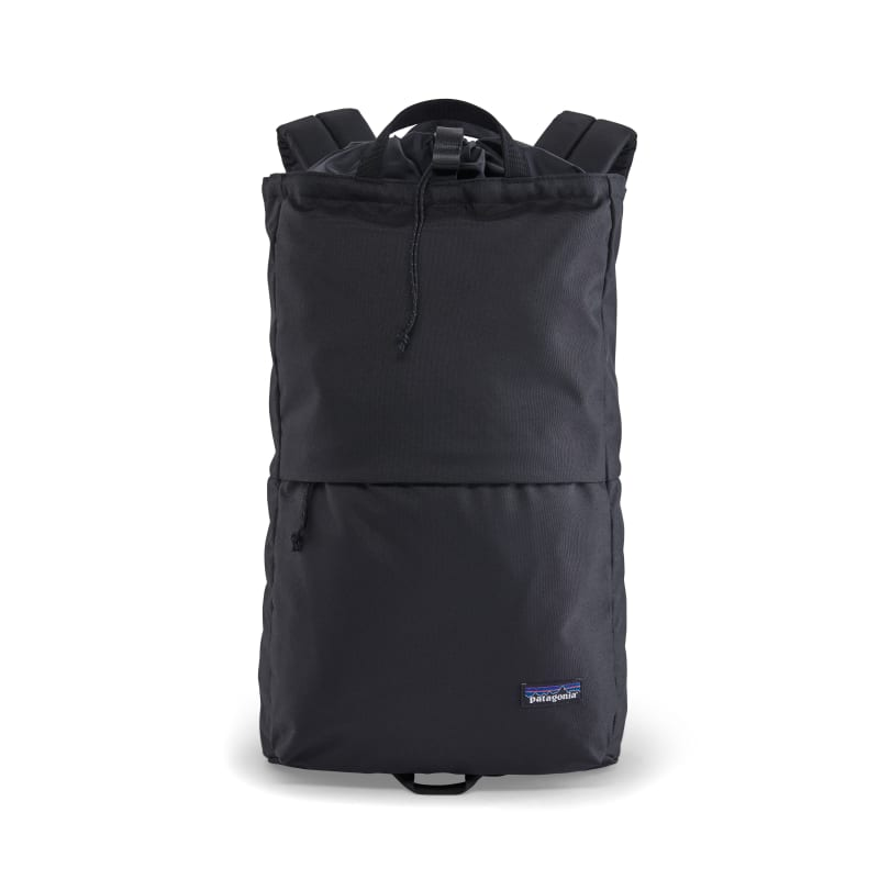 Arbor Linked Pack