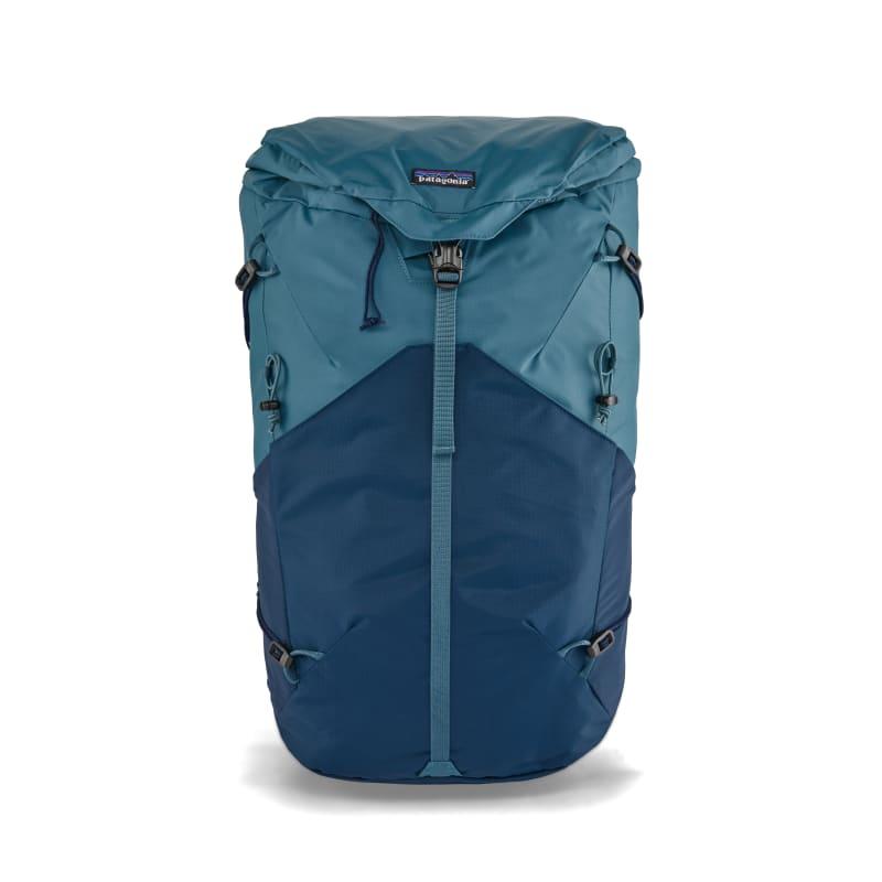Altvia Pack 36l