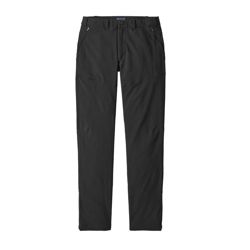 Men's Altvia Trail Pants - Regular
