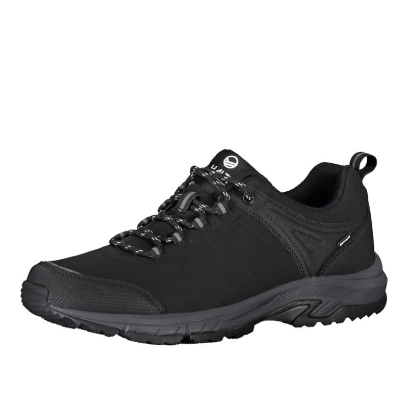 Felis Low Dx Men's Walking Shoes