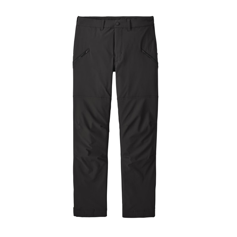 Men's Point Peak Trail Pants - Regular