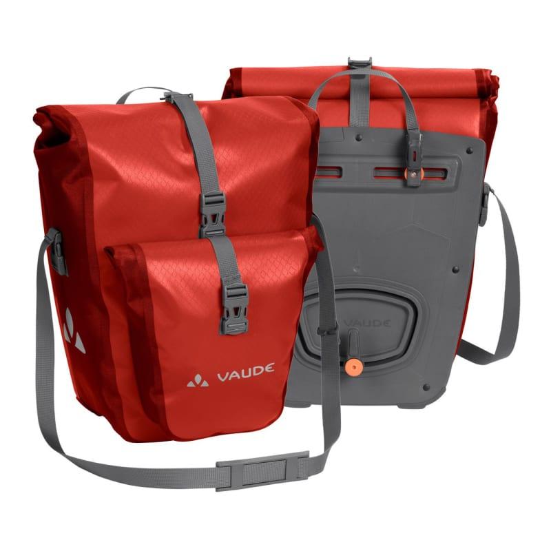 Aqua Back Plus 2-pack