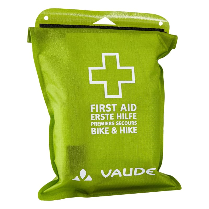 First Aid Kit S Waterproof