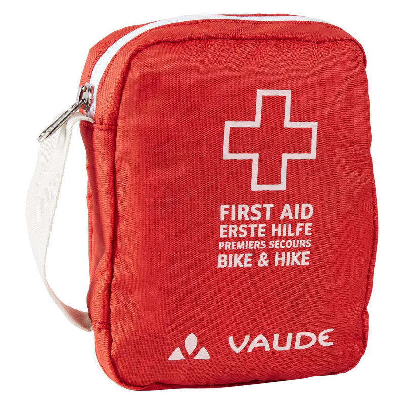 First Aid Kit M
