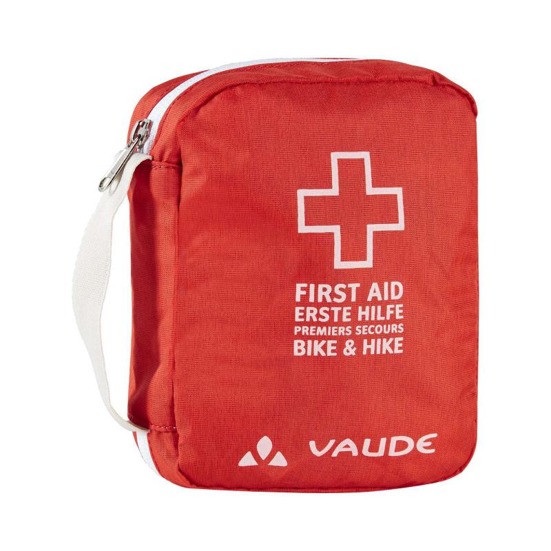 First Aid Kit L