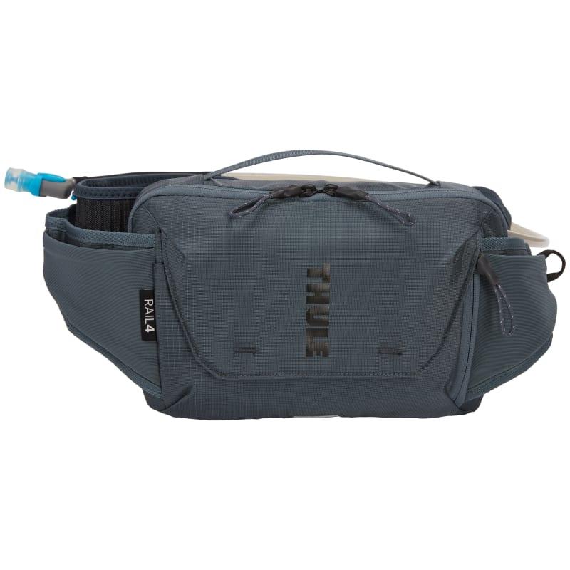 Rail 4L Hip Pack