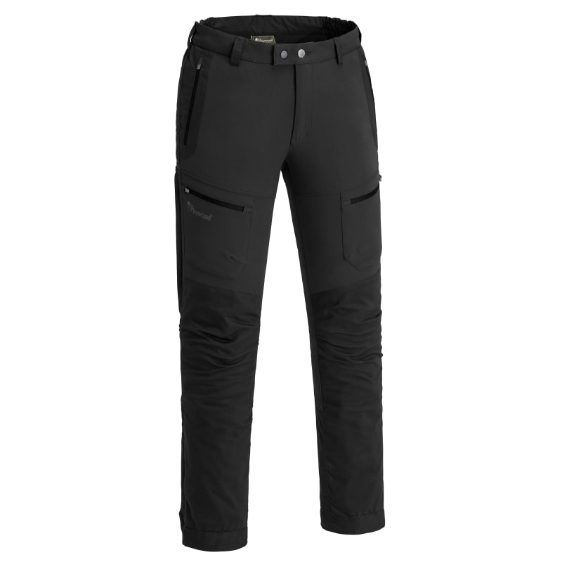 Men's Finnveden Hybrid Trousers-C