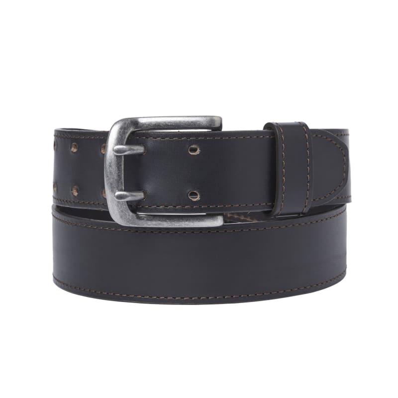 Barrow Leather Belt