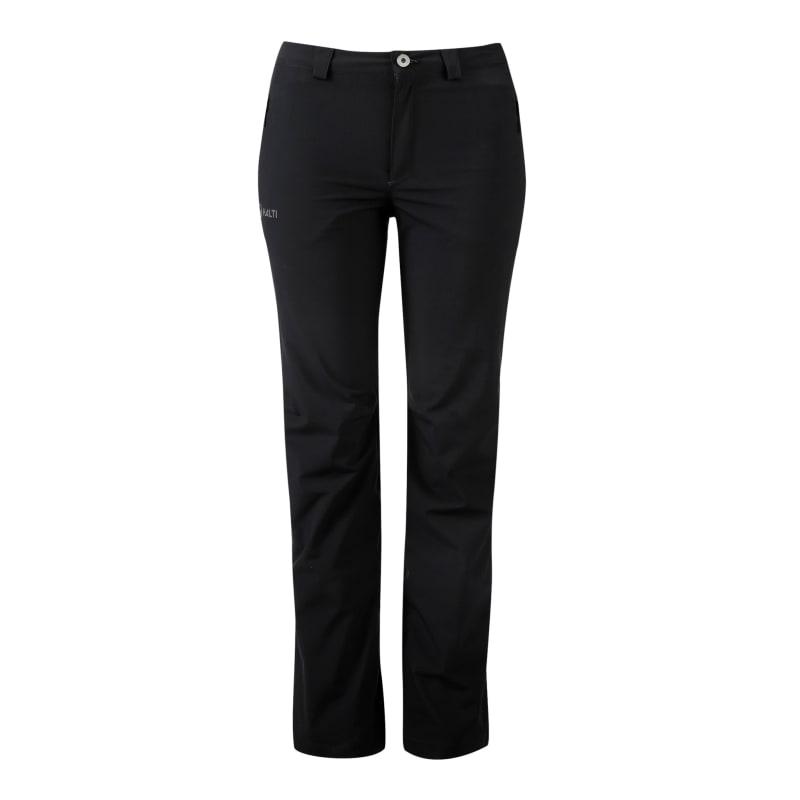 Leisti Women's Recy Drymaxx Shell Pants