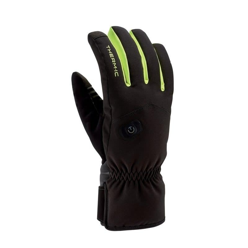 Power Gloves Light+