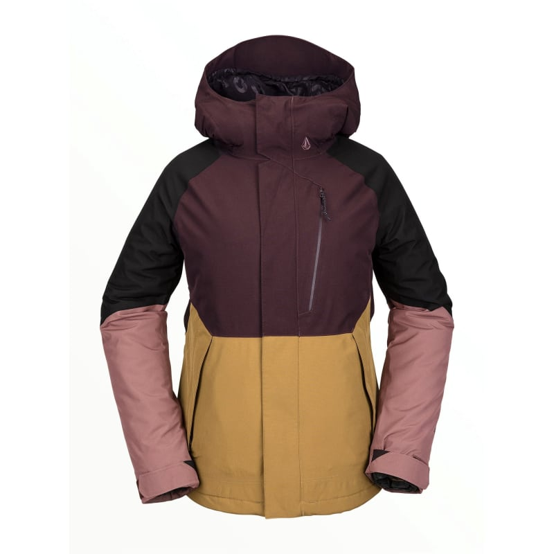 Aris Ins Gore Jacket