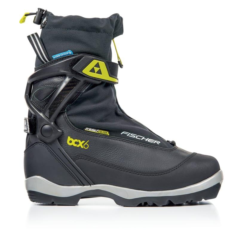 BCX 6 Waterproof
