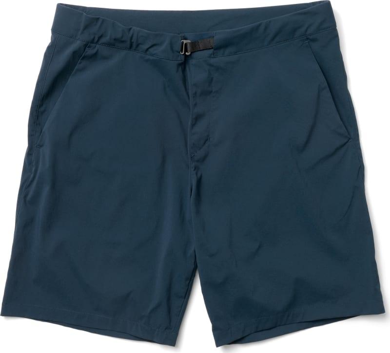 Men's Wadi Shorts